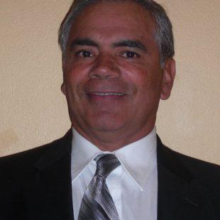 Janiel Humberto Pemberty