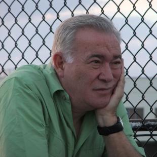 José María Valle