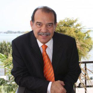 Enrique Córdoba