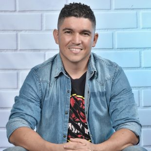 Pedro Antonio Torres