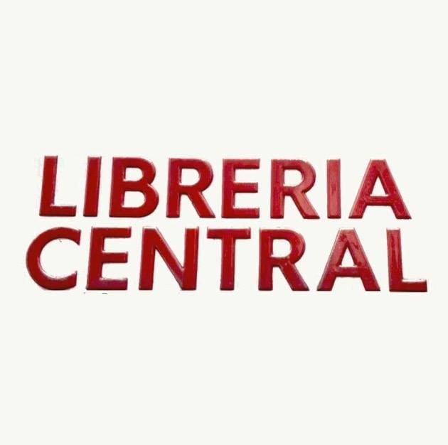 Librería Central