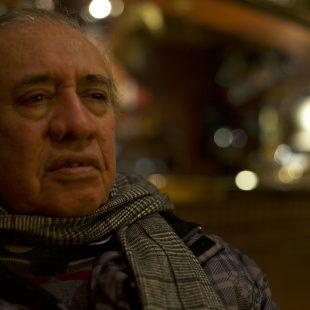 Héctor Mora Pedraza