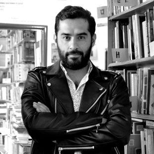 Juan Camilo Rincón