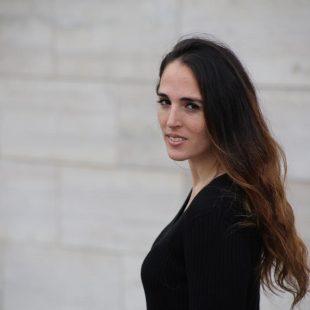 Montserrat Martorell